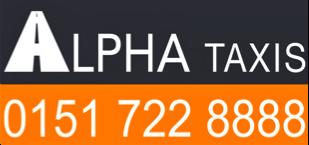 Alphataxis1logo