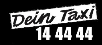 Dein Taxi Logo1