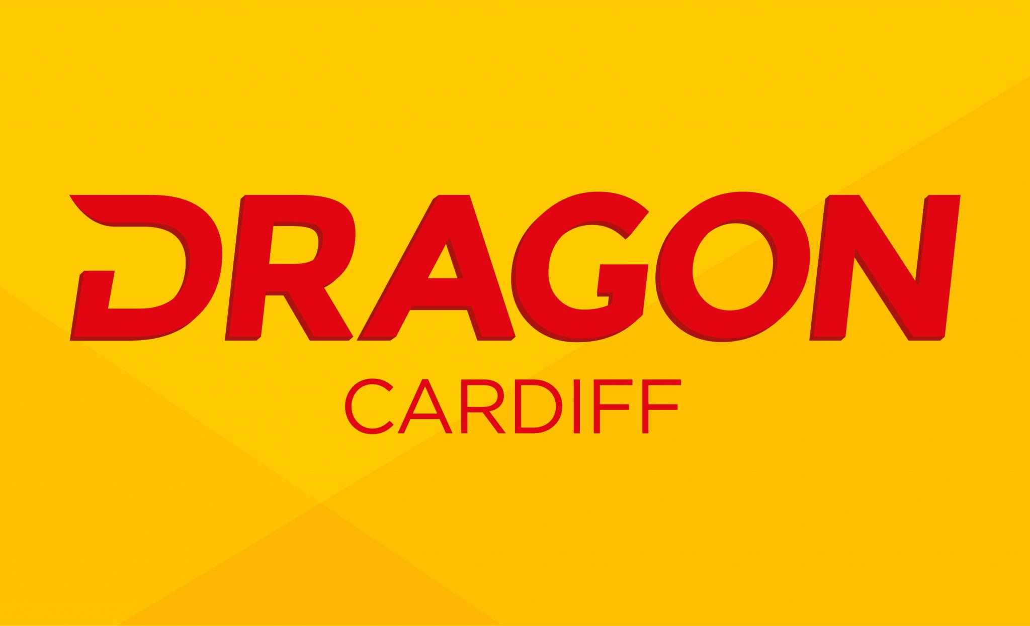 Dragon-logo