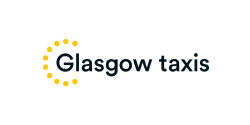 Glasgow Taxis Logo