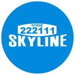 Http://skylinetaxis.co.uk/