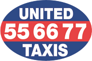 United Taxis Ltd
