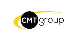 CMT Group Logo