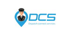 DCS Logo Dispatch Connect Services