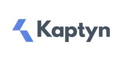 Kaptyn Logo