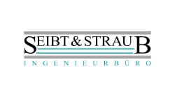 Seibt&Straub Logo