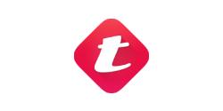 Taksee Logo