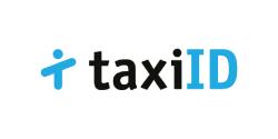 Taxi ID Logo