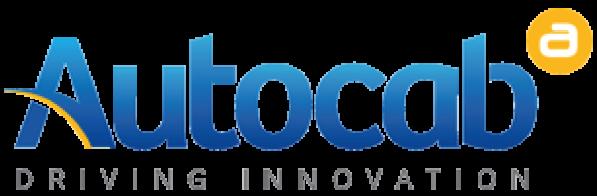 Autocab_logo