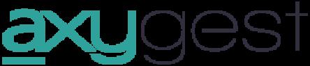 Axygest_logo