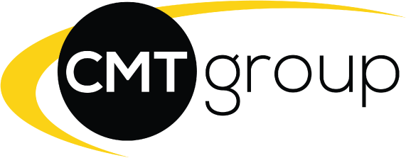 Cmtgroup_logo