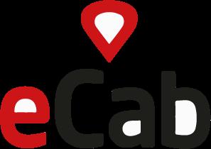 Ecab_logo