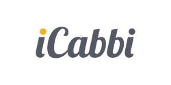 ICabbi Logo