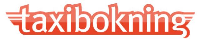Taxibokning_logo