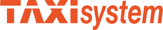 Taxisystem_logo