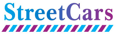 Streetcars-manchester-logo (1)