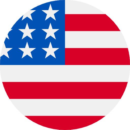 00-united-states-of-america