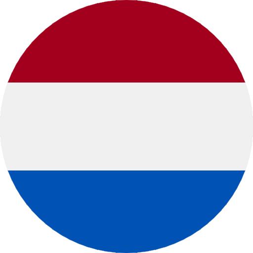 1-netherlands