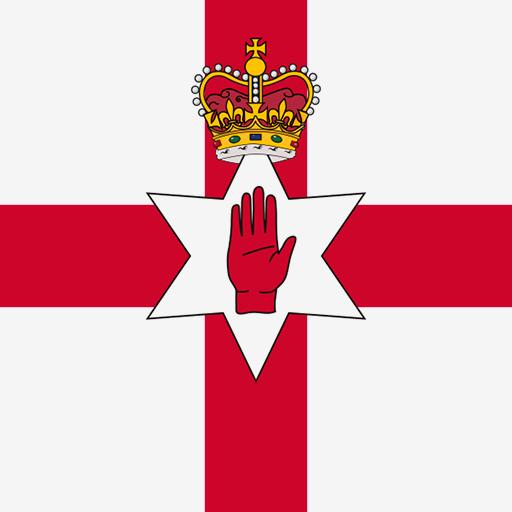 12-northern-ireland