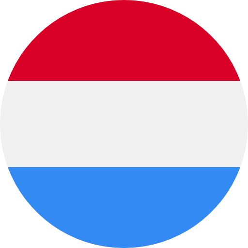 13-luxembourg