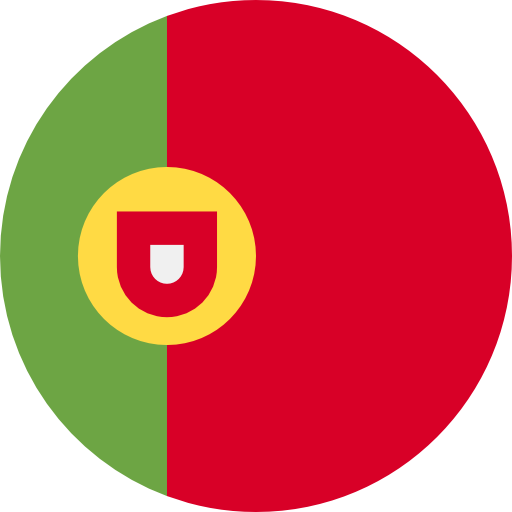 14-portugal