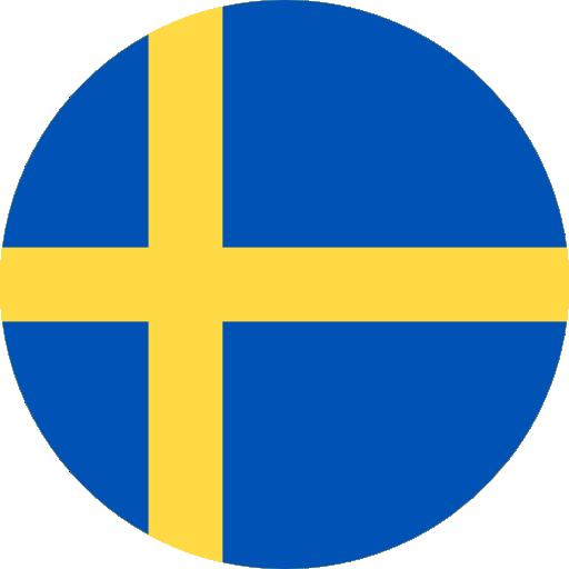15-sweden