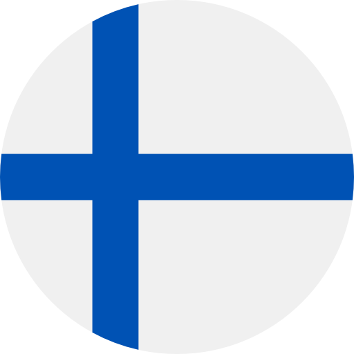 17-finland