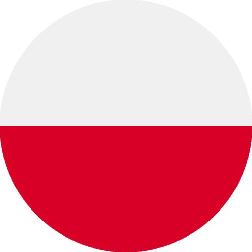 18-republic-of-poland
