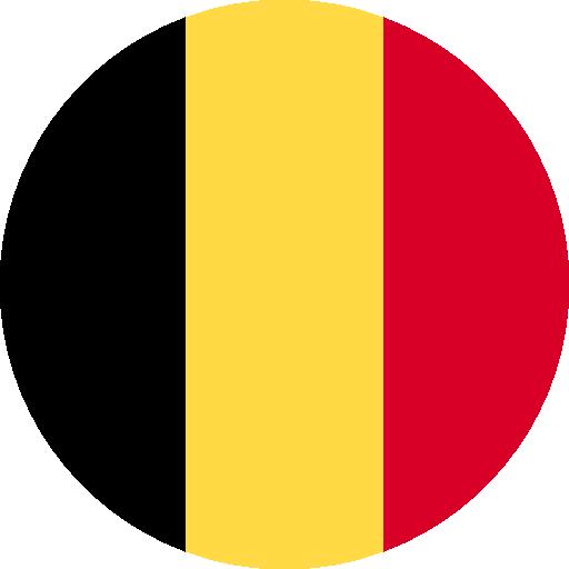 2-belgium