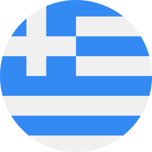 21-greece