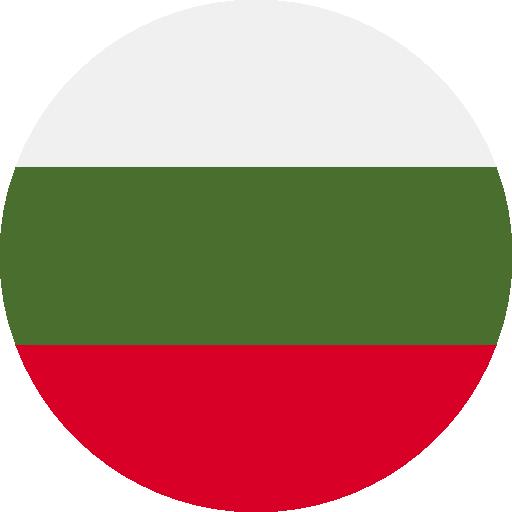 22-bulgaria