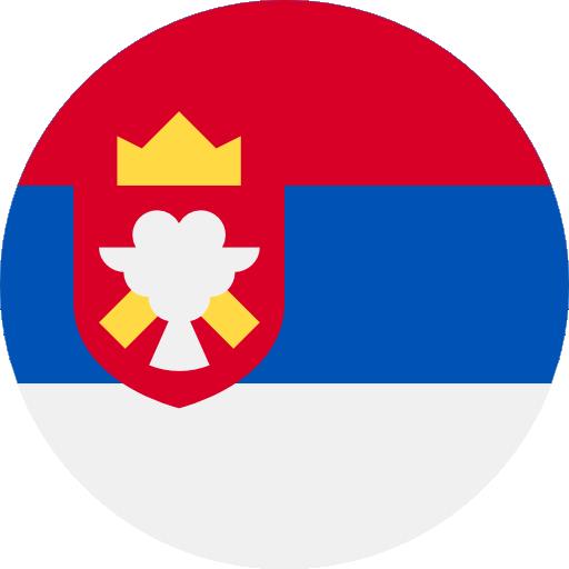23-serbia