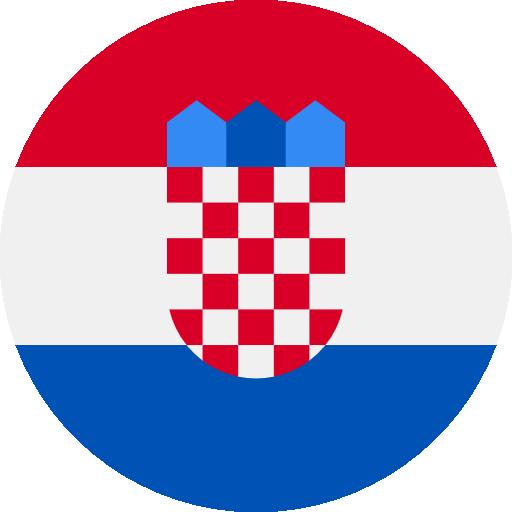 24-croatia