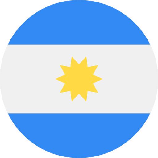 26-argentina