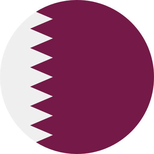 28-qatar