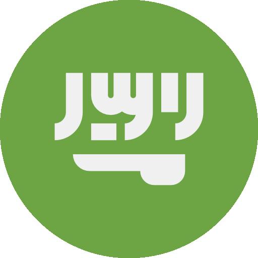 29-saudi-arabia