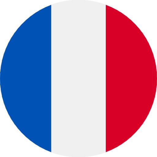 3-france