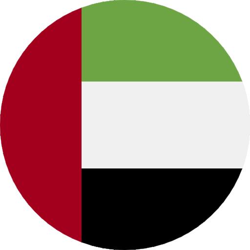 30-united-arab-emirates