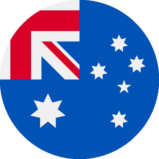 32-australia