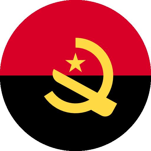 33-angola