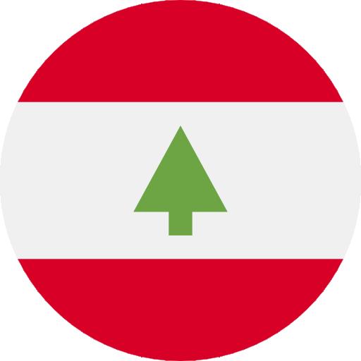 34-lebanon