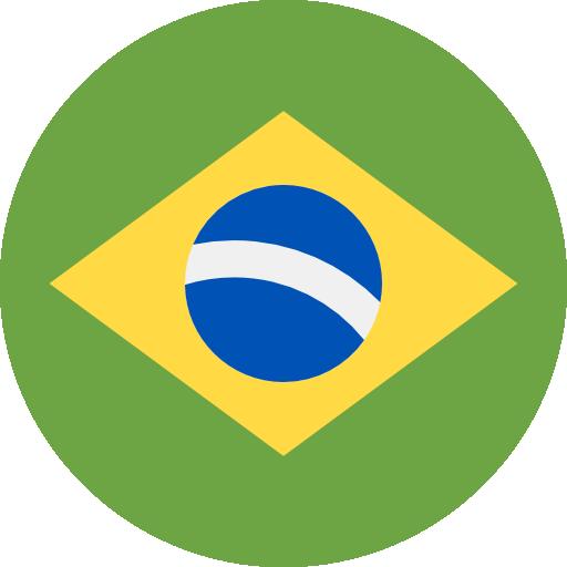 36-brazil