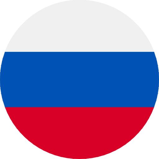 38-russia