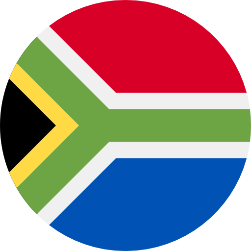 39-south-africa