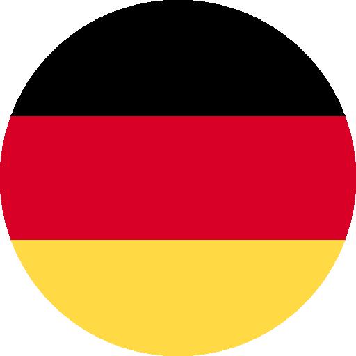 4-germany