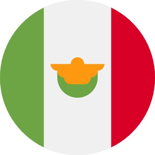 41-mexico