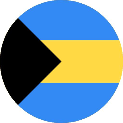 42-bahamas