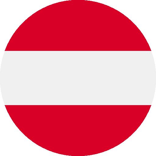 8-austria