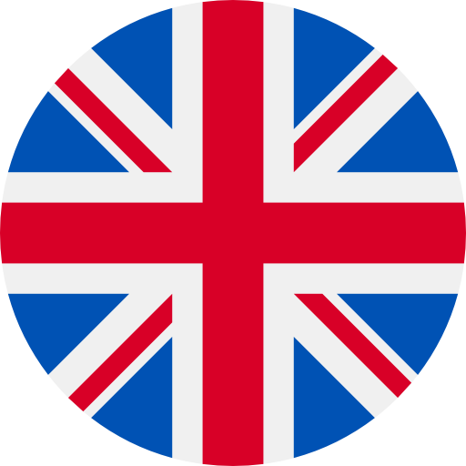 9-united-kingdom