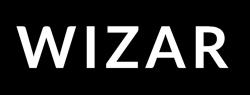 Logo ASKEN Wizar